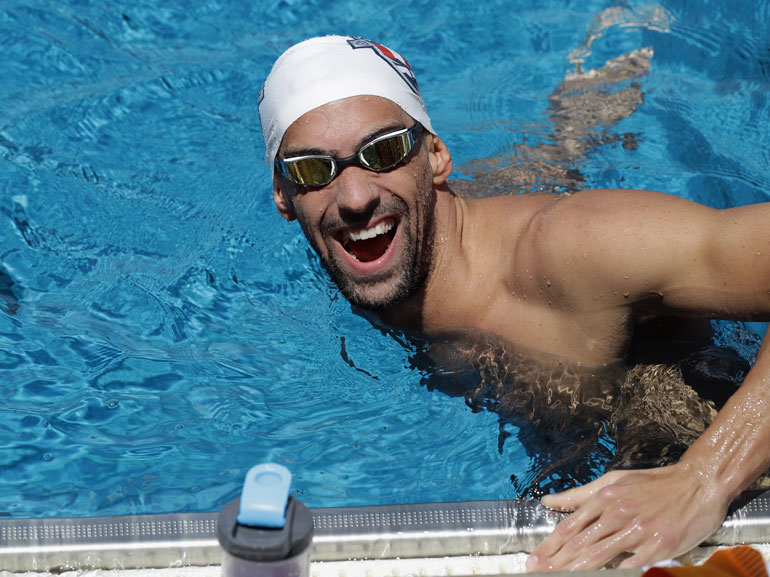 Michael-Phelps-g