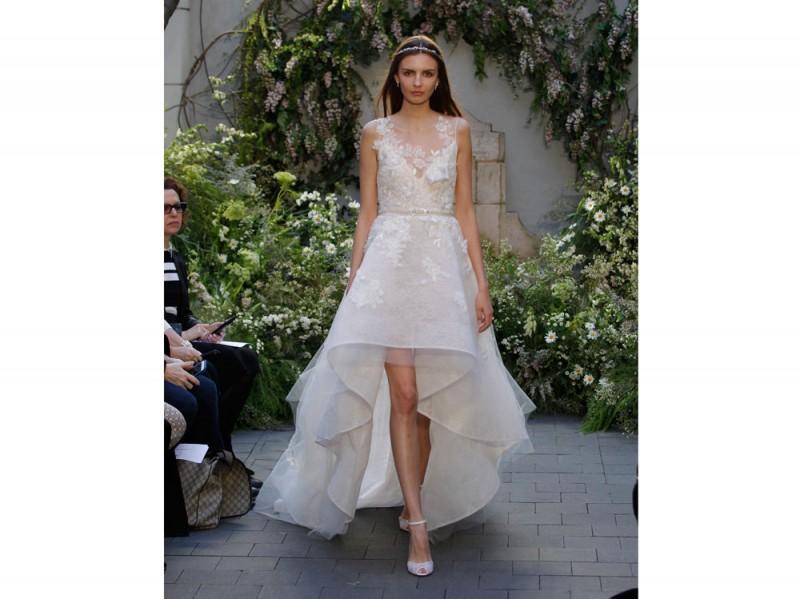 MoniqueLhuillier-abito-sposa-BEAUMONT-2017—19