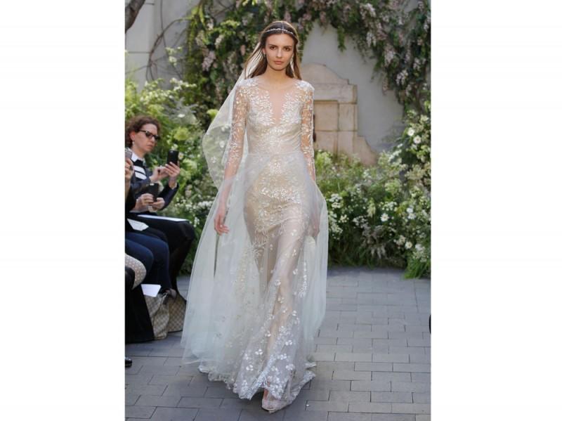 MoniqueLhuillier-abito-sposa-BROOKE–2017—6