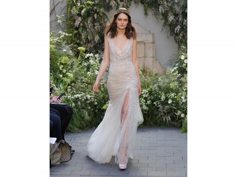 MoniqueLhuillier-abito-sposa–DIAMOND–2017—12