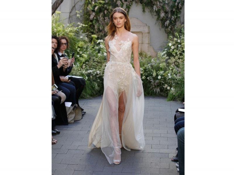 MoniqueLhuillier-abito-sposa-GARLAND-2017—4