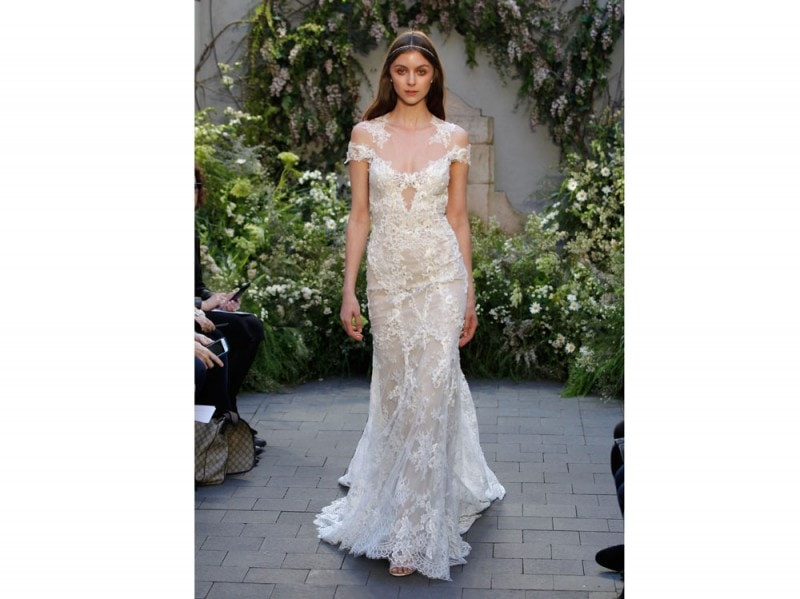 MoniqueLhuillier-abito-sposa-GENEVA-2017—21