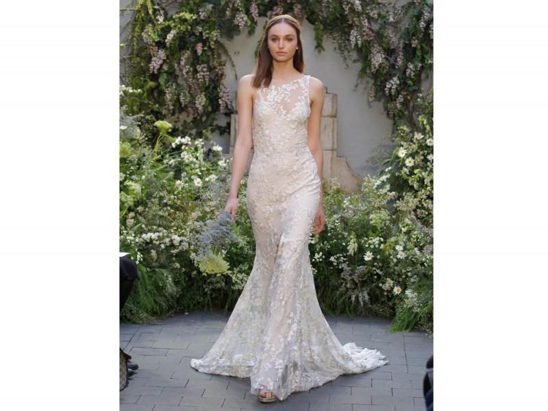 MoniqueLhuillier-abito-sposa-INDIGO-2017—5