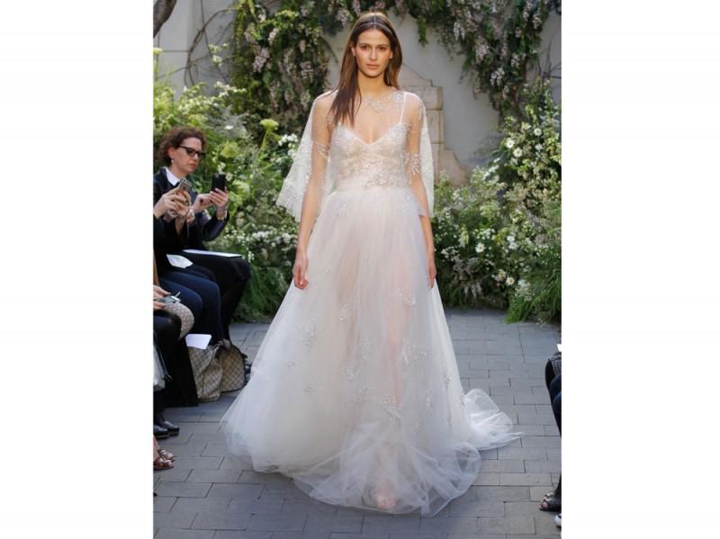 MoniqueLhuillier-abito-sposa-STAR–2017—16
