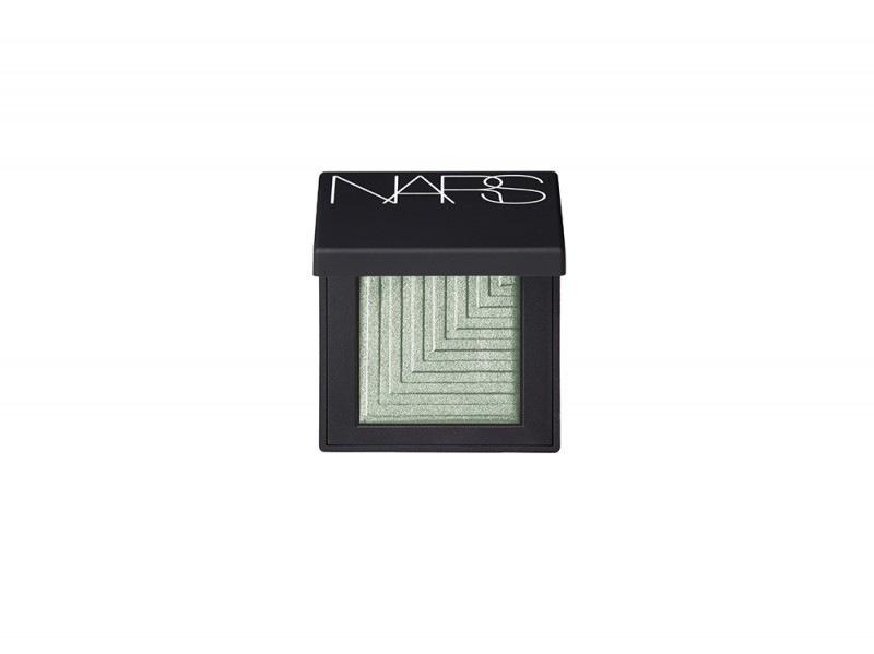 NARS Tarvos Dual-Intensity Eyeshadow