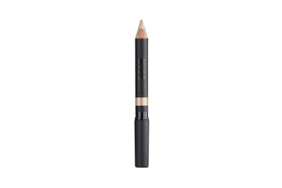 NUDE_STIXEyePencil_Stardust