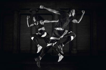 NikeLab-x-RT-1