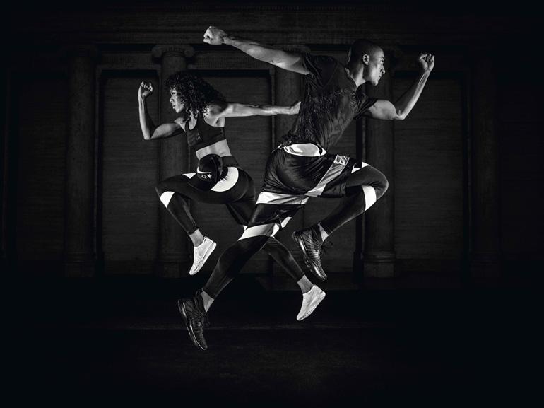 NikeLab-x-RT_hero-2