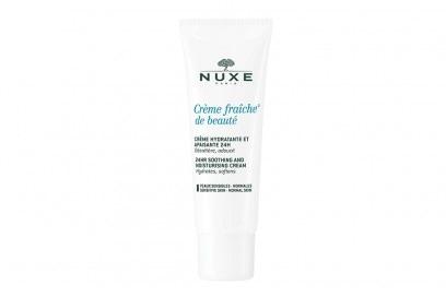 Nuxe Creme Fraiche de Beaute¦ü tubo 30 ml