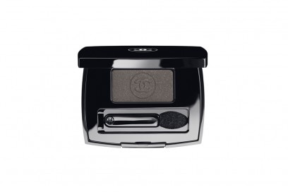 ombretti-chanel-10-must-have-06