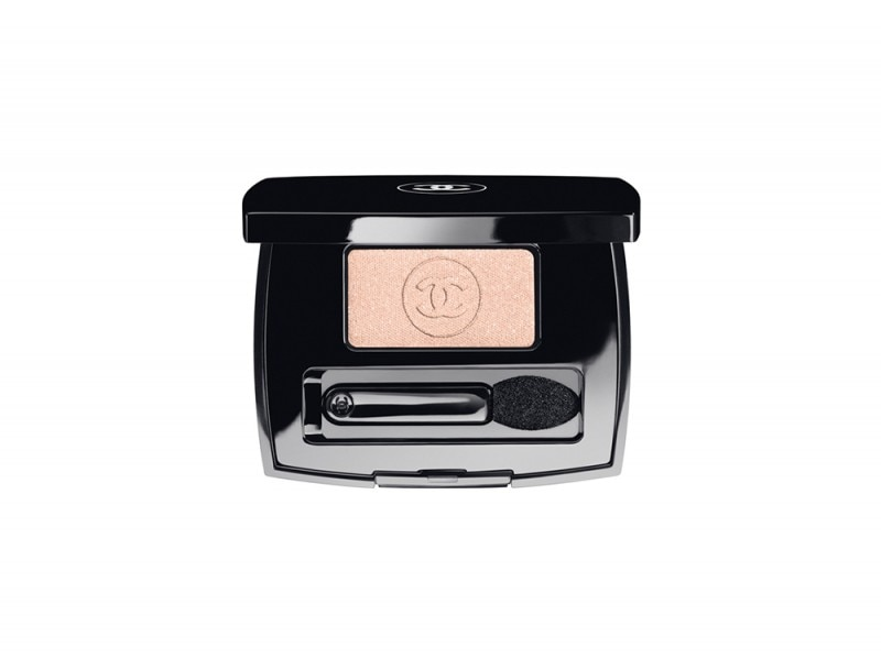 ombretti-chanel-10-must-have-07