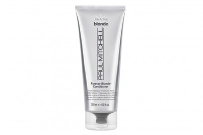 Paul Mitchell Forever Blonde® Conditioner