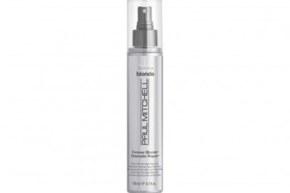 Paul Mitchell Forever Blonde® Dramatic Repair®