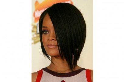 rihanna-capelli-evoluzione-hairstyle-2007