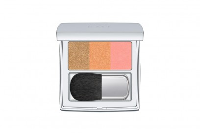 RMK-COLOR-PERFORMANCE-CHEEK-BLUSHER—03