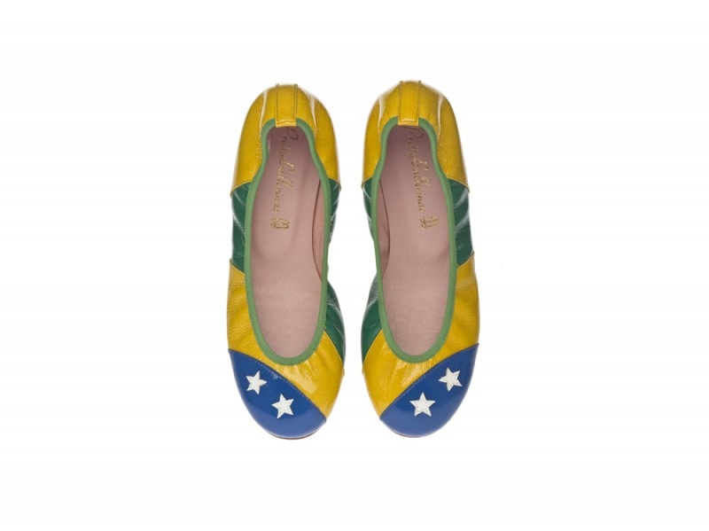 Rosario-Brazilian-flag—pair-PVP