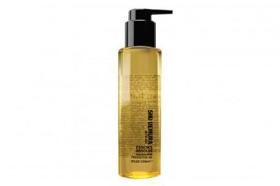 Shu Uemura Essence Absolue Nourishing Protective Oil