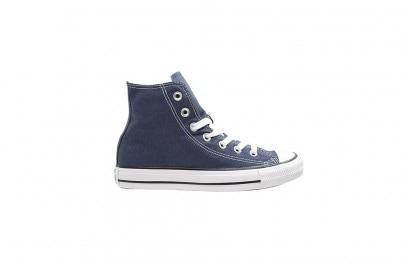 Sneakers USA
