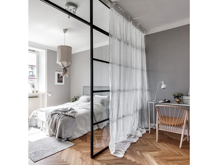Camera da letto moderna: 10 idee per non sbagliare - Grazia