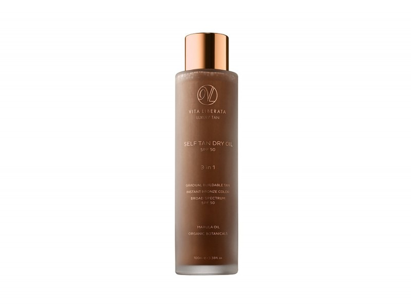 Vita-Liberata-Marula-Self-Tan-Dry-Oil-SPF50