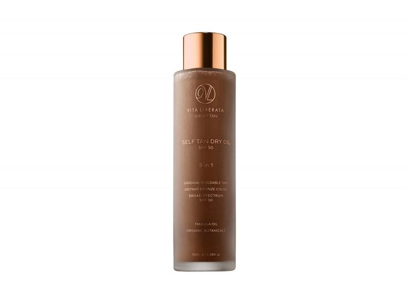 Vita-Liberata-Marula-Self-Tan-Dry-Oil-SPF50