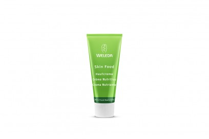 WELEDA_10_Prodotti_Skin_Food