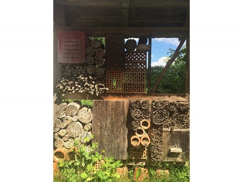 Weleda-giardini-collezioni-pe2016-giardini-11-casaapi
