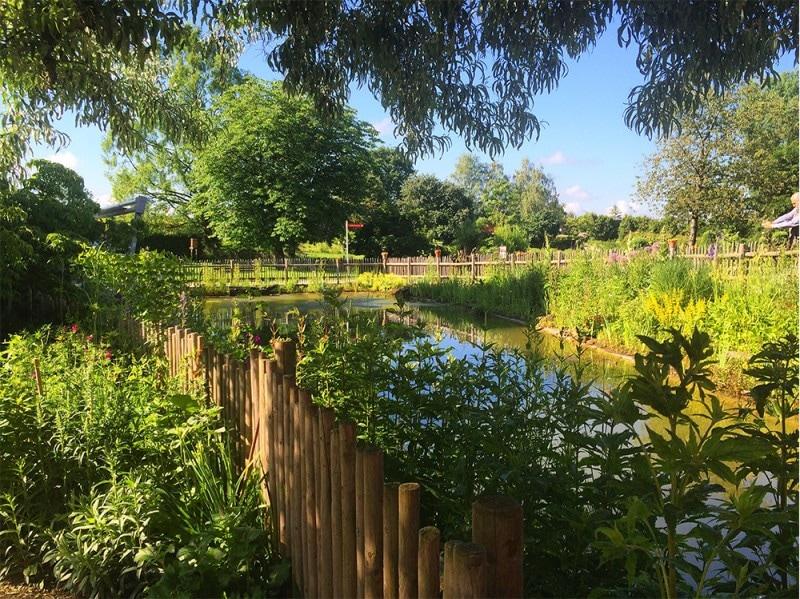 Weleda-giardini-collezioni-pe2016-giardini-6