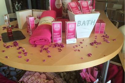 Weleda-giardini-collezioni-pe2016-prodotti-1-rosa