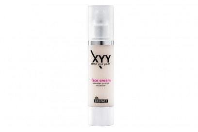 XYY_face cream_WHT BCKGR