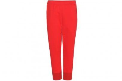 Y3-pantaloni-rossi
