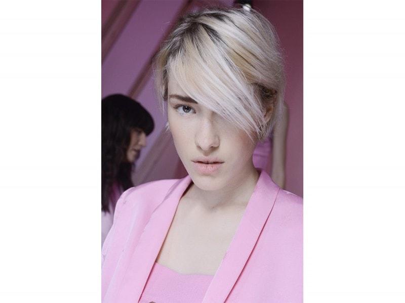 Zadig-N-Voltaire-capelli-biondo-cenere