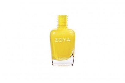 Zoya Pippa