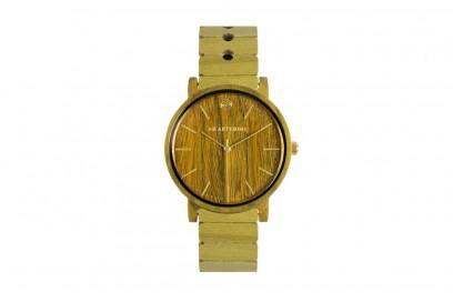 ab-aeterno-orologio