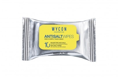 abbronzatura-viso-consigli-salviette-antisale-wycon-antisalt-wipes