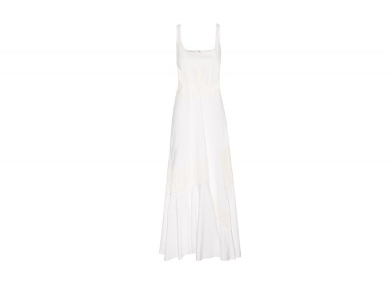 abito-bianco-stella-mccartney
