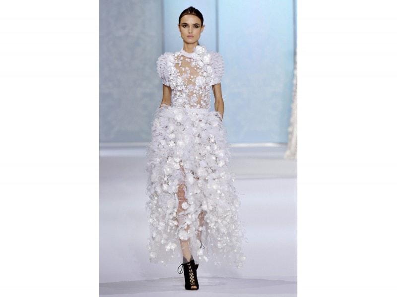 abito-ralph-e-russo-haute-couture-olycom