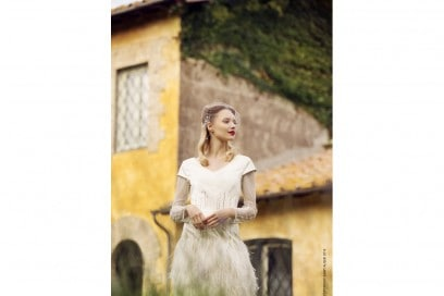acconciatura-sposa-anni-40-veletta-saint-algue-16