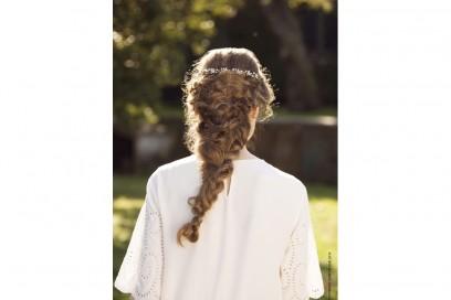 acconciatura-sposa-treccia-saint-algue-16