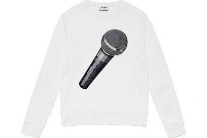 acne-studios-emoji-felpa-microfono