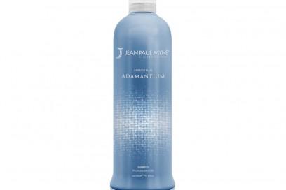 adamantium-shampoo-lisciante