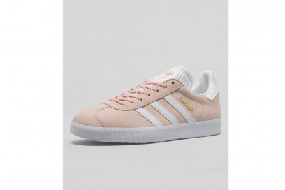 adidas-gazelle-sneakers