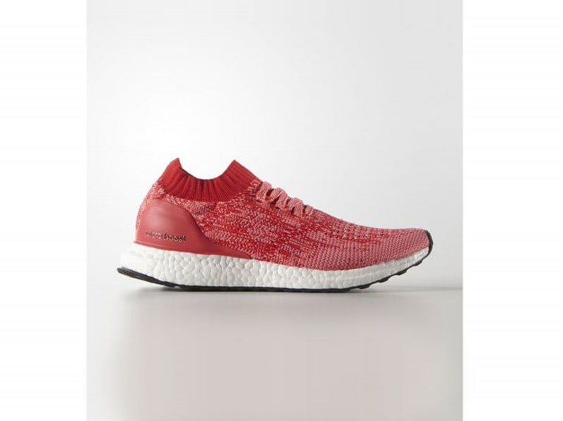 adidas-originals-boost-sneakers