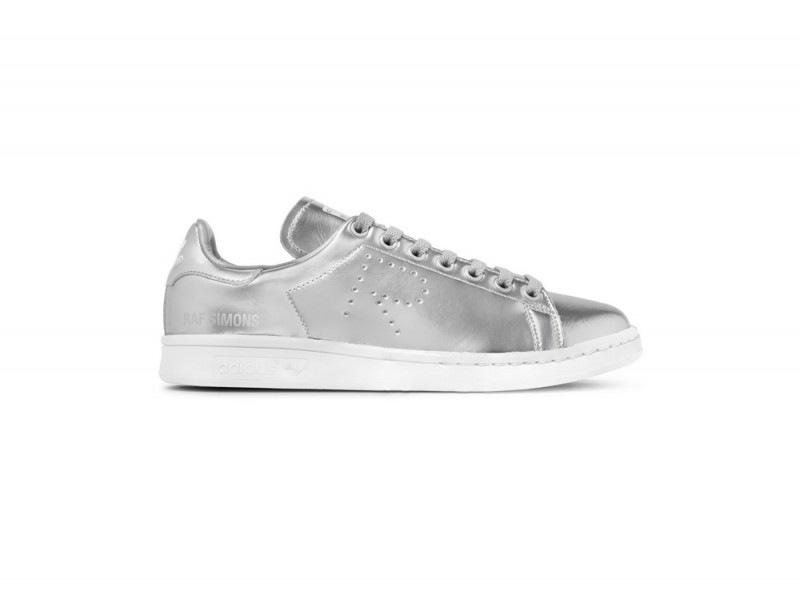 adidas-originals-raf-simons-argento