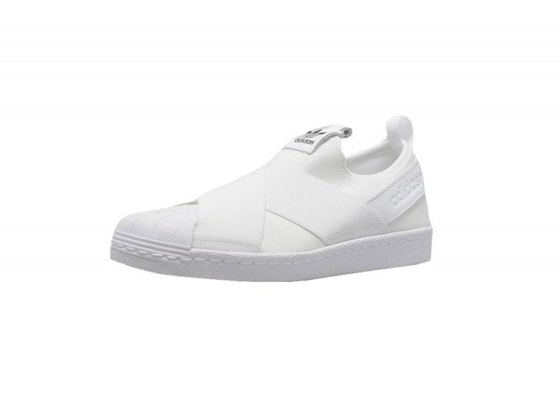 adidas-slip-on