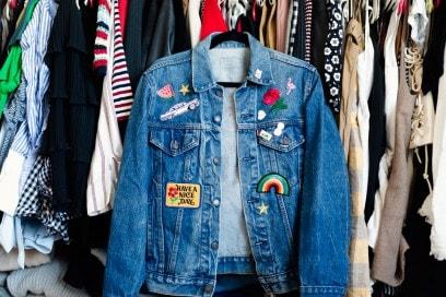 alyssa-giacca-jeans