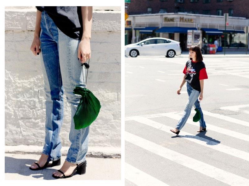 alyssa-jeans