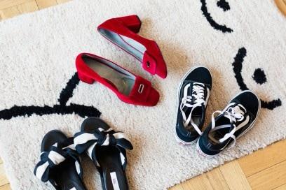alyssa-scarpe