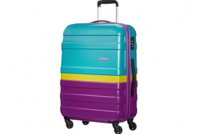 american-tourister-spinner-pasadena
