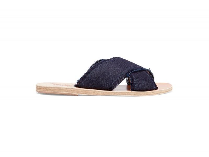 ancient-greek-sandals-ciabatte